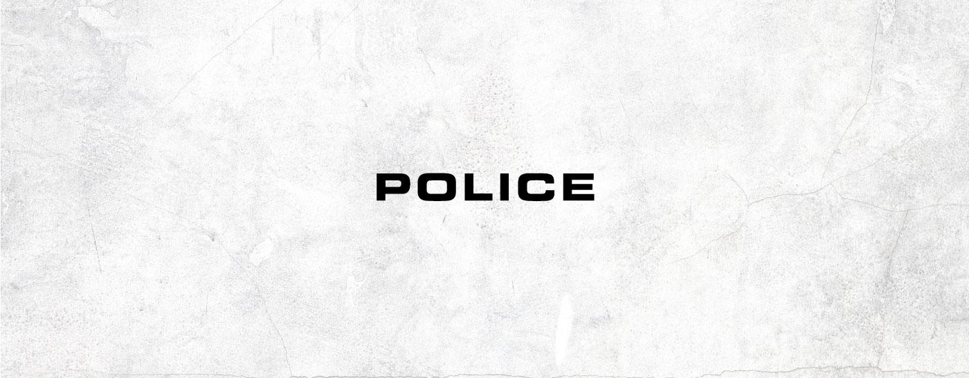 Police - Lugar da Jóia 0de8d3ae8f